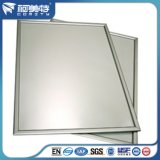 Ce Aluminum Snap Picture Frame/Photo Frame/Advertisement Frame