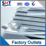 Hairline Stainless Steel Sheet