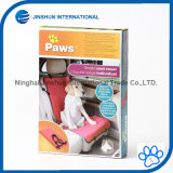 Pet Back Single Washable Seat Cover for Cars