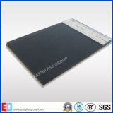 4mm 5mm 5.5mm 6mm 8mm 10mm Grey Float Glass
