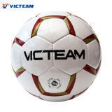 Best Rated Hand Stitched PU Wearproof Soccer Ball