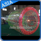 New Design Water Roller, Water Roller Ball for Water Sports