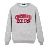 Men New Design Customized Fleece Sweatshirts Team Club Sportswear Top Clothing (TS105)