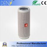 Jbl Flip 3 Splashproof Portable Bluetooth Wireless Stereo Speaker