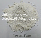 Top Quality Toremifene Citrate Powder CAS: 89778-27-8