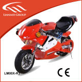 49cc Two Stroke Baby Bike, Mini Moto for Chain Driver