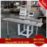 Nice Quality Big Embroidery Area Commercial Computerized Single Head with