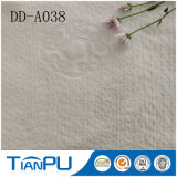 Polyester Jacquard Air Layer DTY Fabric for Air Mattress