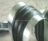 High Quality Rubber Steel Edge Water Stop