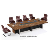 Contemporary Office Executive Conference Table (YF-T3003H)