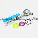 Dental Prophy Mate/Dental Air Prophy Jet Polisher