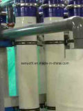 "Senuofil Replacement""S UF Membrane Module for Wastewater Treatment"