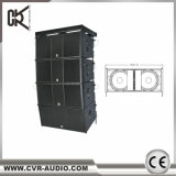Light Sound System Speaker Line Array