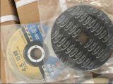 115X1.0X22.2mm Extra Thin Cutting Discs