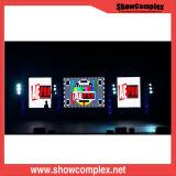 HD Indoor Fullcolor Video Big LED Display P3