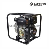 3 Inch High Pressure Diesel Water Pump (LT-186F30H)