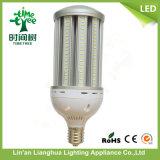 High Quality Hot Sell Aluminum 100W LED Corn Light, LED Corn Lamp