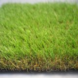 Backyard Synthetic Grass Landscaping Artificial Grass (LS)