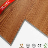 Cheap Price Sale 5mm Harding Vinyl Flooring with Click