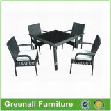 Garden Furniure Outdoor Furniture Dining Set Outdoor Chair