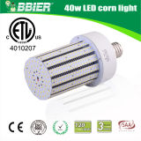 Bbier 360degree 40W E27 LED Corn Lamp Light