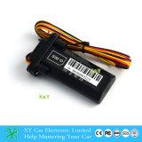 Free Web APP Tracking Vehicle GPS Tracking Device Car GPS Tracker Xy-205AC