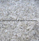 Hot Sales Raw Material Fused Mullite for Refractory