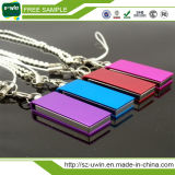 Hot Seller Mini Flash Memory USB Flash Drive (Uwin23)