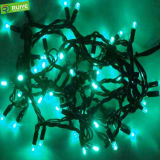 Holiday Lights LED String Net Lights Fairy Christmas Lights