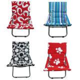 Folding Sun Deck Chair Wholesale (SP-165)
