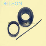 Customized Miscellaneous Pieces of Rubber Flate
