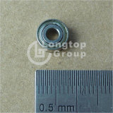 Nmd ATM Spare Parts Bearing on Bcu101 A002738