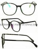 Fashionable Antique Wholesale Big Frame Tr90 Optical Frames