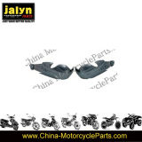 Motorcycle Parts ABS Motorcycle Handguard (3099008F)