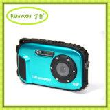 Newstst Digital Camera Sport Waterproof Camera DVR-216