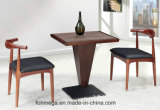 2 Seater Coffee Shop Furniture Set for Sale