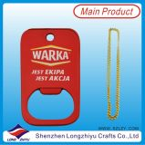 2015 Dog Tags with Bottle Opener Use From Manufacturer