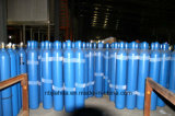 40L Oxygen Gas Cylinder/Tank ISO9809