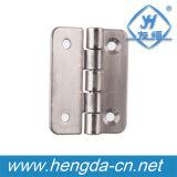 Yh9386 Heavy Duty Stainless Steel Door Pivot Hinge