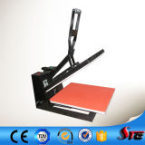 SGS Certificate High Quality Manual 15′x15′ Heat Press