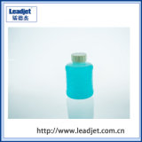 Use for Cij Inkjet Printing Machine Make up