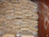 Good Quality Kresoxim-Methyl 50%Wdg with Good Price