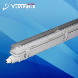 Top Surface Mounting LED Waterproof Light