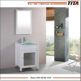 2016 Single Sink Solid Wood Bathroom Cabinet T9145