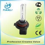 Hot Sale AC 55W HID Xenon Bulb 9006