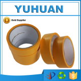 High Temperature Resistant Washi Tape