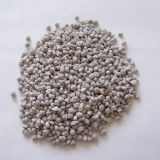 Low Price Gray Granular Calcium Superphosphate for Agriculture Grade Ssp