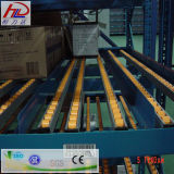 Ce Approved Heavy Duty for Warehouse Storage Rack