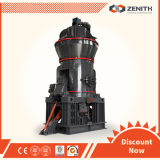 Lm Series Cement Vertical Roller Mill (LM 130K/LM150K)
