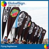 Hot Selling Flying Flag Poles